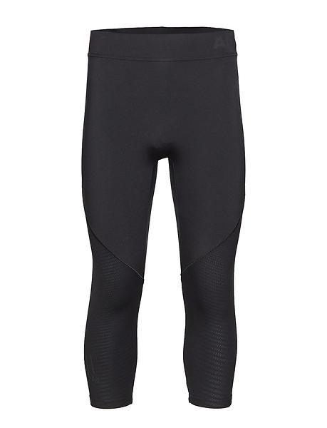 Adidas Alphaskin Tech Tights (Uomo)