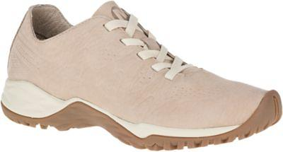 Merrell Siren Guided Lace Leather Q2 (Donna)