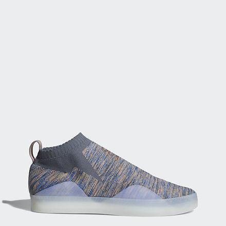 premium selection 230da b075f Adidas Originals 3ST.002 Primeknit (Uomo) Scarpe casual al miglior prezzo -  Confronta subito le offerte su Pagomeno