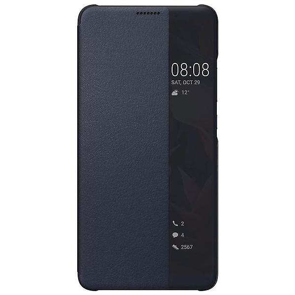 Huawei Smart View Cover for Huawei Mate 10 Pro