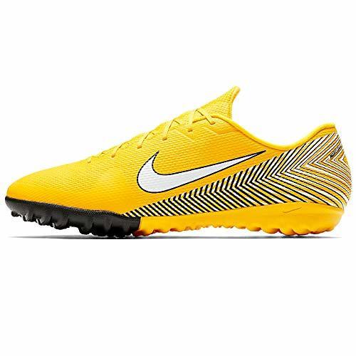 pretty nice 5a179 6a11a Prisutveckling på Nike Mercurial Vapor XII Academy Neymar TF (Jr)  Fotbollssko - Hitta bästa priset