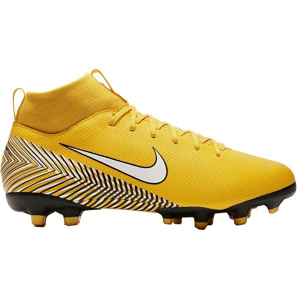the best attitude 62daf a35ec Nike Mercurial Superfly VI Academy Neymar DF FG 2018 (Jr)
