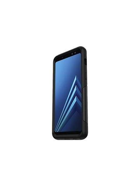 wholesale dealer ca6cb 19a6c Otterbox Commuter Case for Samsung Galaxy A8 2018