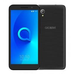 Alcatel OneTouch 1 5033D