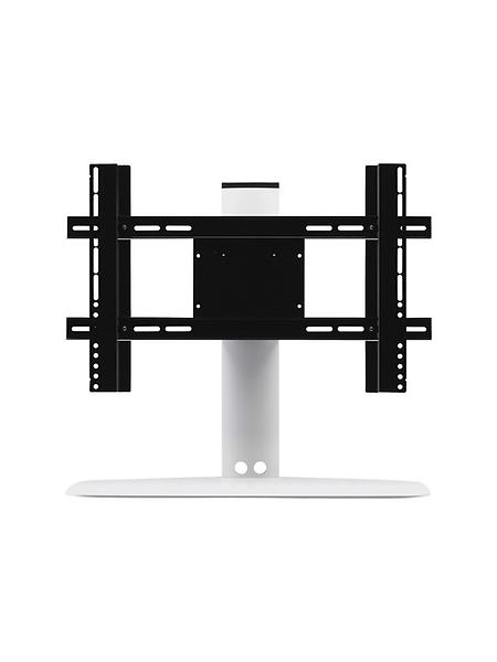 Flexson TV Stand for Sonos Beam