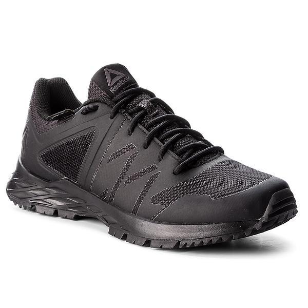 Reebok Astroride Trail GTX (Dame) (Fritidssko og sneakers)