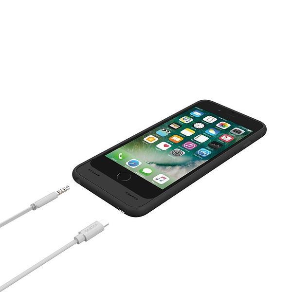 Incipio OX Case for iPhone 7/8