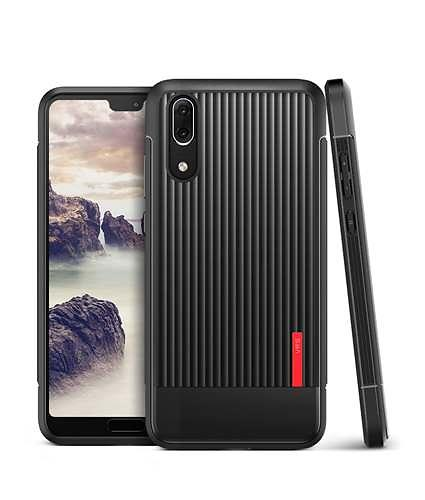 Verus Single Fit for Huawei P20