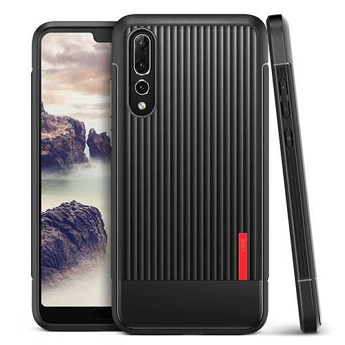 Verus Single Fit for Huawei P20 Pro