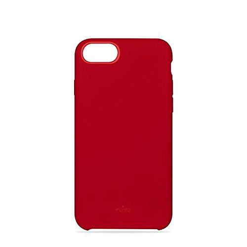 Puro Icon Case for iPhone 7/8