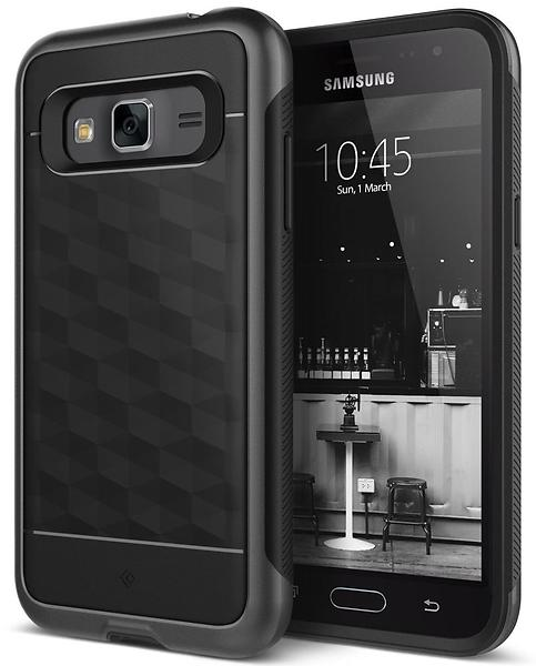 Caseology Parallax for Samsung Galaxy J3 2016