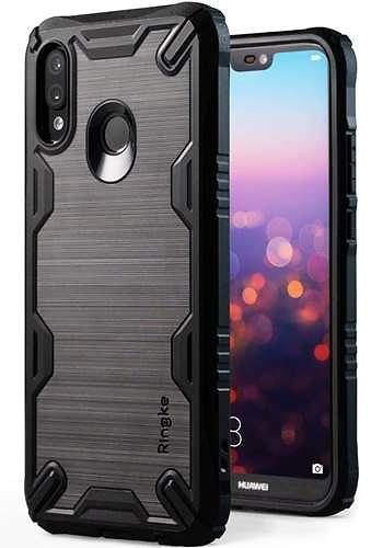 Rearth Ringke Onyx X for Huawei P20 Lite