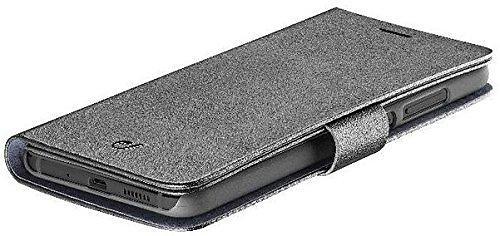 Cellularline Book Agenda for Huawei Mate 10 Lite