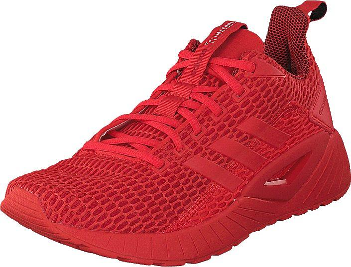 low priced 9856a ee031 Adidas Questar ClimaCool (Men's)