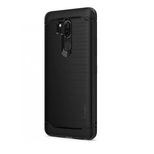 Rearth Ringke Onyx for LG G7
