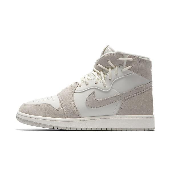 official photos 75bb0 a92af Nike Air Jordan 1 Rebel XX (Women's)
