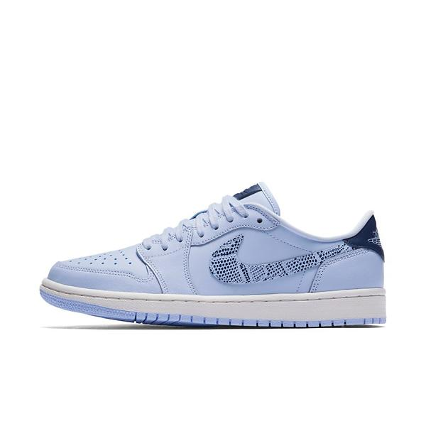 Nike Air Jordan 1 Retro Low OG Donna