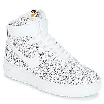 Nike Air Force 1 High LX (Donna)