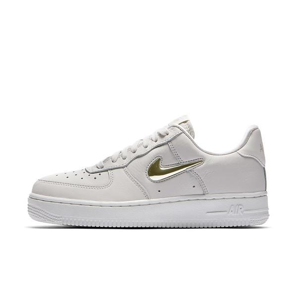 Nike Air Force 1 '07 Premium LX (Donna)