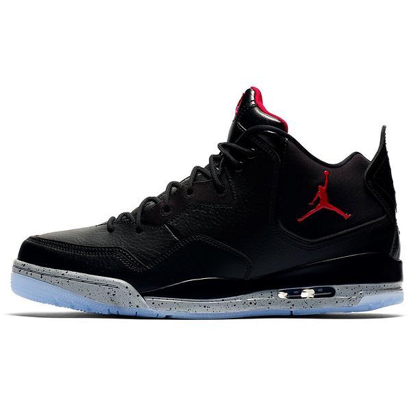Nike Jordan Courtside 23 Uomo