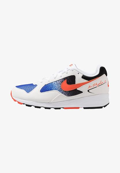 Nike Air Skylon II Uomo