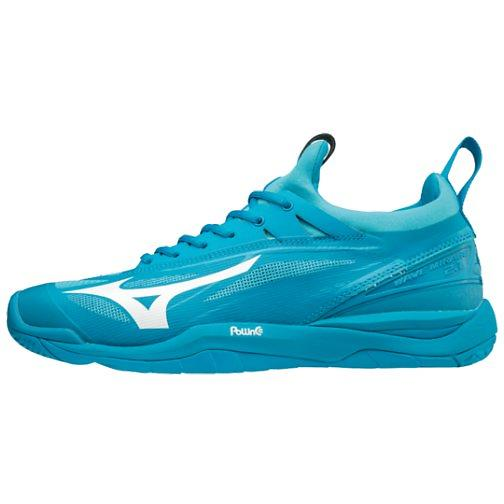 Mizuno Wave Mirage 2.1 (Uomo)