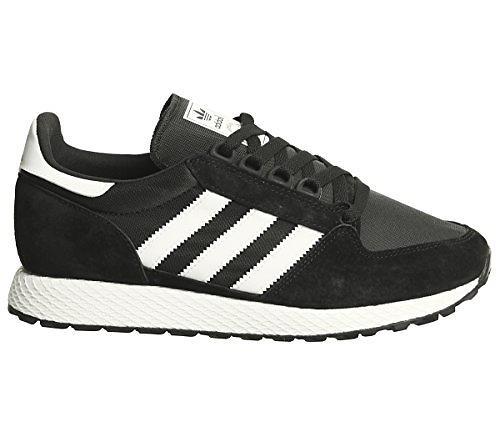 Adidas Originals Forest Grove (Herre)