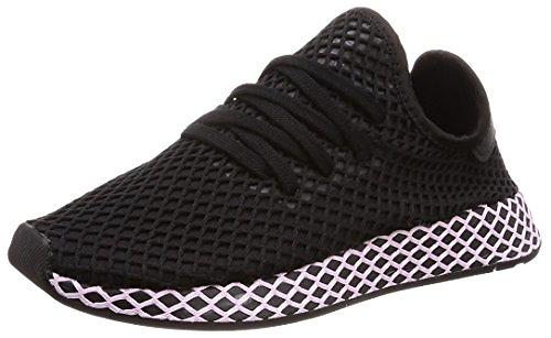 low priced 4a9f8 3deab Adidas Originals Deerupt (Donna)