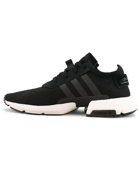 2606c3b5 Best pris på Adidas Originals POD-S3.1 (Unisex) Fritidssko og sneakers -  Sammenlign priser hos Prisjakt