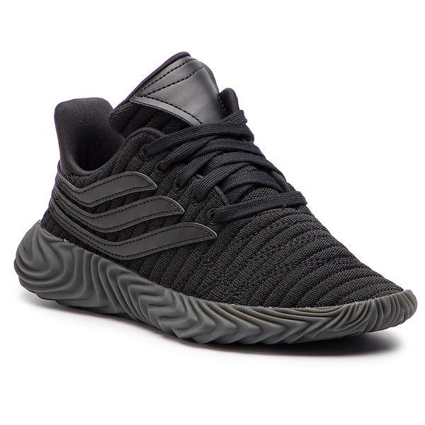 0d446a985bb06 Adidas Originals Sobakov (Unisex)