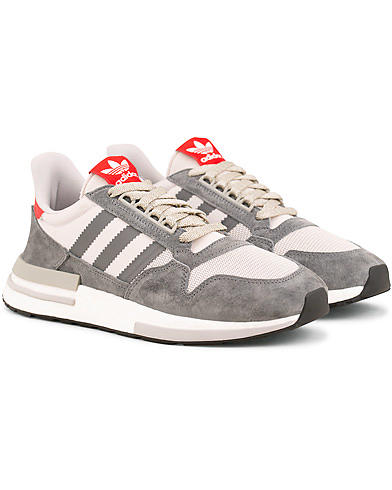 premium selection 19f2d 1b974 Adidas Originals ZX 500 RM (Unisex)