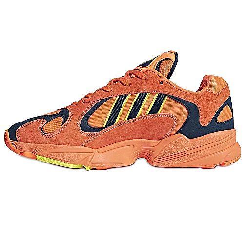 Adidas Originals Yung 1 (Unisex) Scarpe casual al miglior prezzo -  Confronta subito le offerte su Pagomeno a96a44ac7f1