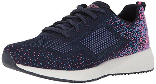 Skechers Bobs Squad - Awesome Sauce (Donna)