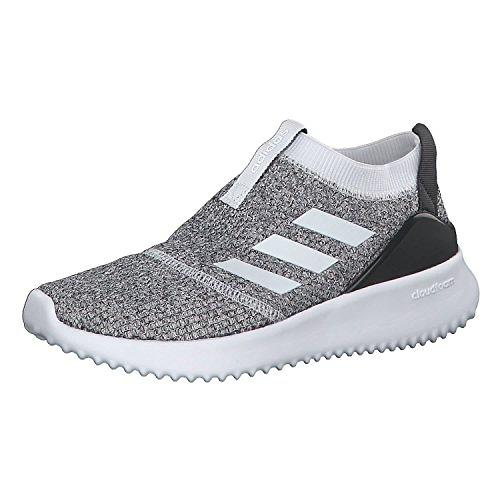 Adidas Ultimafusion (Donna)