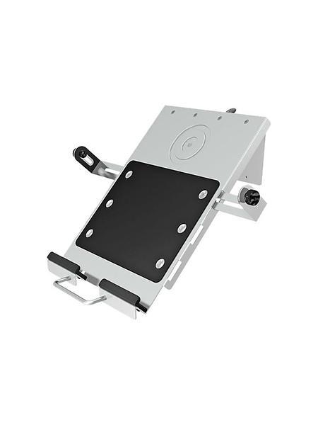 Icy Box IB-MSA100-LH