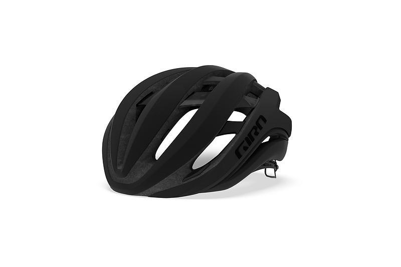 Prisutveckling på Giro Aether MIPS Cykelhjälm - Hitta bästa priset 7a0d3a8983af1