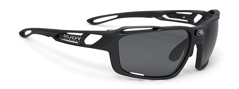 Rudy Project Sintryx ImpactX2 Photochromic