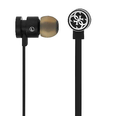 Guess GUEPBTBK Bluetooth In-Ear