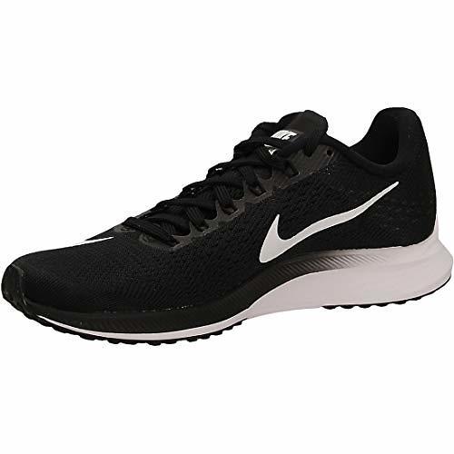 Nike Air Zoom Elite 10 (Donna)