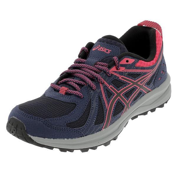 scarpe running uomo asics miglior prezzo