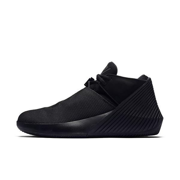Nike Jordan Why Not? ZER0.1 Low (Uomo)