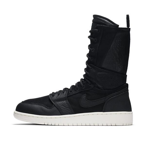 Nike Air Jordan 1 Explorer XX (Donna)