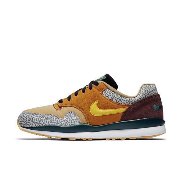 watch 89555 cfb2c Best pris på Nike Air Safari SE (Herre) Fritidssko og sneakers - Sammenlign  priser hos Prisjakt