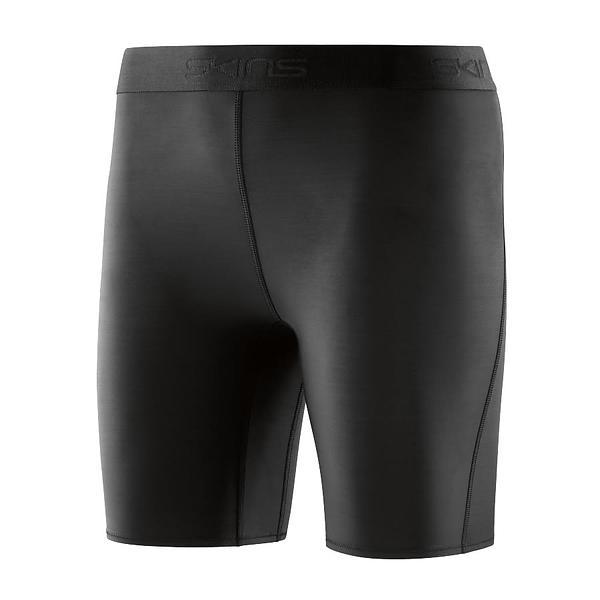 Skins DNAmic Compression Shorts (Donna)