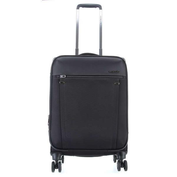 89b8f61a86abd Roncato Zero Gravity 4 ruote trolley bagaglio a mano 55cm Valigia e borsone  al miglior prezzo - Confronta subito le offerte su Pagomeno
