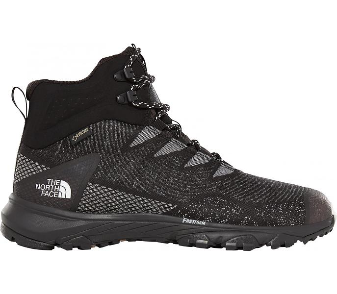 The North Face Ultra Fastpack III Woven Mid GTX (Uomo)