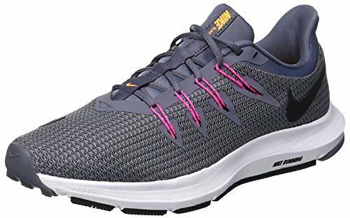 Nike Swift Turbo (Donna)