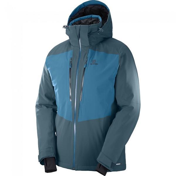 Salomon Icefrost Jacket (Uomo)