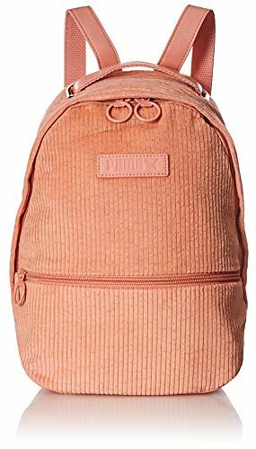 Puma Suede Time Archive Women's Backpack (075588) (Donna)