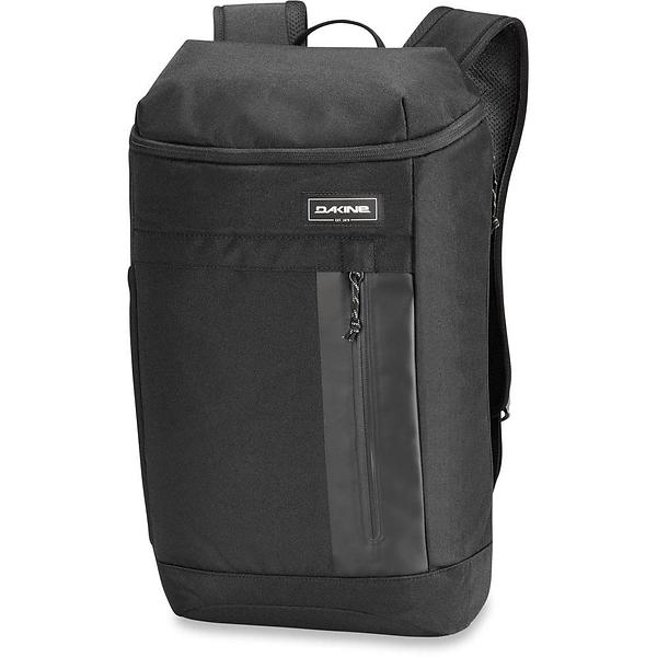 Dakine Concourse Backpack 25L